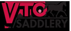 VTO Saddlery