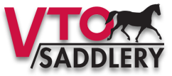 VTO Saddlery Coupons and Promo Code