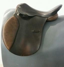 Used/Consignment Saddles at VTO Saddlery
