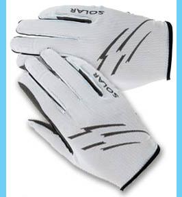 Roeckl Solar Glove Vto Saddlery